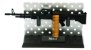 Miniatura Decorativa Shotgun M60- Arsenal Guns - Imagem 2
