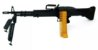 Miniatura Decorativa Shotgun M60- Arsenal Guns - Imagem 1