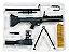 Miniatura Decorativa Shotgun M60- Arsenal Guns - Imagem 5