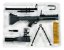 Miniatura Decorativa Shotgun M60- Arsenal Guns - Imagem 3