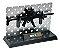 Miniatura Decorativa Shotgun MP5 - Arsenal Guns - Imagem 1