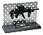 Miniatura Decorativa Shotgun MP5 - Arsenal Guns - Imagem 3