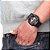 Relógio Cásio G-SHOCK GA-100-1A4DR - Imagem 6