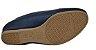 Sapato Care Diabets Usaflex  N2251 - Imagem 4