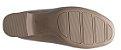 Sapato Comforteflex 1886301 - Imagem 4