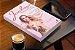 Livro Joelma Fenomenal - Frete Grátis - Imagem 1