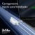 Carregador Anker PowerPort Atom III Pod P/ Macbook  65W | Branco - Imagem 3