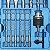 Kit de Acessórios para Martelete Perfurador Rompedor SDS-Plus com 14 Peças - GAMMA-G19533AC - Imagem 3