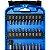 Kit de Acessórios para Parafusadeira com 60 Peças - GAMMA-G19526AC - Imagem 3