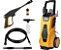 Lavadora de Alta Pressão Profissional 1750W 1800PSI WAP Lider 2200 - Imagem 1