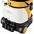 Extratora Profissional Home Cleaner 20 Litros - 1.600W  WAP -WAP-FW005464 - Imagem 3