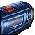 Parafusadeira/ Furadeira 12V com 2 Baterias 2,0Ah Carregador Rápido Bivolt e Maleta GSR 120-LI - BOSCH-06019G80E0-000 - Imagem 3
