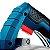 Serra Mármore a Úmido 1500W com Disco e Kit de Refrigeração - BOSCH-GDC151TITAN - Imagem 2