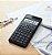 Calculadora Cientifica 240 Funções Casio Fx-82ms-2 - Imagem 3
