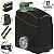 Kit Motor Portão Deslizante Eletrônico 3 Mts Agl Trino 300 Light - Imagem 1