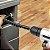Parafusadeira e Furadeira Com Bateria e Carregador 1.5 Ah Worx WX104.1 - Imagem 8