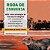 [APENAS RODA DE CONVERSA][JUNHO] Nós: uma antologia de literatura indígena - Imagem 1
