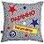 Almofada 40 x 40 Dadinho - Imagem 1