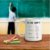Caneca All You Need Is Love - Math Style - Imagem 3