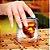 Copo Para Whisky Caveira Doomed - Imagem 2