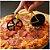 Cortador De Pizza Bicicleta - Imagem 2