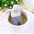 Infusor De Chá Mr. Tea Relaxing - Imagem 2