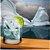 Forma De Gelo Navios - Imagem 2