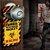 Aviso De Porta Zombie Research Facility - Imagem 3