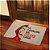 Capacho Eco Slim 3mm Le Capacho Da Minha Casa - Imagem 2
