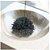 Ampulheta Magnética - Imagem 3