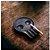 Cinzeiro Skull Caveira - Imagem 2