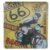 Placa De Metal Route 66 The Mother Road - Imagem 1