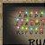 Quadro A3 Stranger Run - Imagem 2