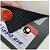 Jogo de Porta Copos Floppy Disk Disquetes Bebidas - 4 peças - Imagem 2