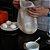 Bolsa Culinária de Silicone - Imagem 5