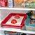 Bandeja Vedadora Food Sealer - Imagem 4
