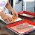 Bandeja Vedadora Food Sealer - Imagem 2