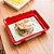 Bandeja Vedadora Food Sealer - Imagem 3