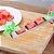 Cortador de Frutas Cubes - Imagem 3