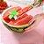 Cortador de Frutas Cubes - Imagem 4