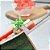 Cortador de Frutas Cubes - Imagem 2