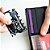 Wallet Ninja - Cartão Multifuncional - Imagem 4
