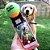 Bolinha para Selfie - Dog - Imagem 4