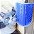 Catlimp Escova Massageadora para Gatos - Imagem 2