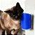 Catlimp Escova Massageadora para Gatos - Imagem 3
