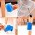 Catlimp Escova Massageadora para Gatos - Imagem 4