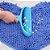 Escova removedora de Pelos - Magic Sticky - Imagem 4