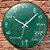 Relógio de Parede Geek Blackboard - Imagem 2