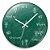 Relógio de Parede Geek Blackboard - Imagem 1