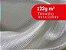 Tecido 122 g m2 - 0,65 largura - Surf e Peças - (1MT X 0,65MT) - Imagem 1